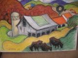 Red Cedar Farm