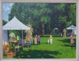Harvest Festival at Owen Park
