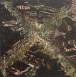 Art Werger, At the Crossroads